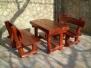 Ülőgarnitúrák két paddal