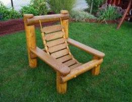 Relax fotel