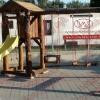 Kalocsai játszótér építés