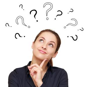 Kerti játszótér kérdések