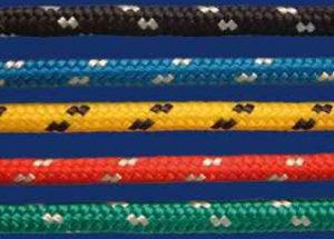 Kötél 10 mm-es