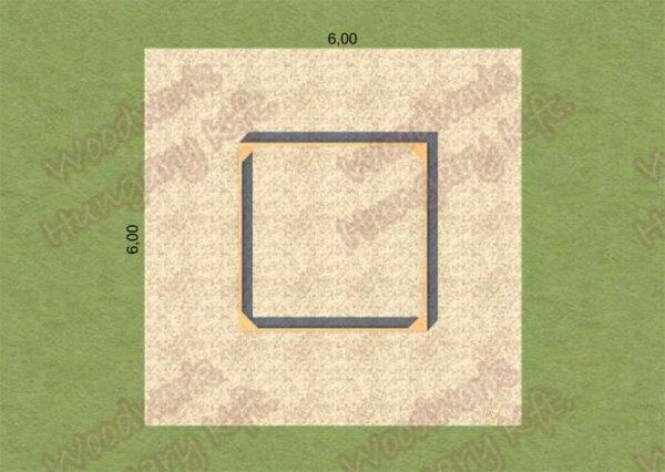 Homokozó (PINO termékcsalád)