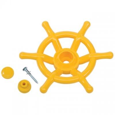 Hajókormány