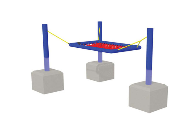 Repülőszőnyeg (szett)