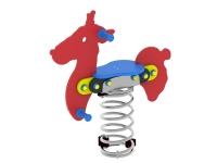 HDPE rugós játékok